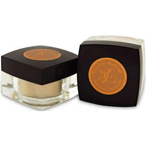 Picture of Hostess Gift - Shimmer Body Glimmer