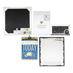 Picture of Gallery Wall Kit